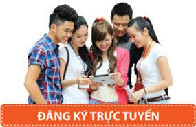 http://tuyensinh.caodangytethainguyen.edu.vn/dang-ky.html