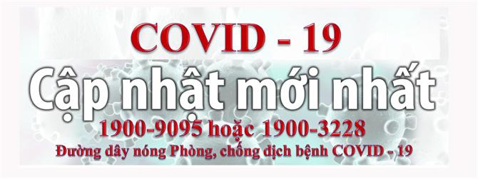 Thư viện trường CĐ Y tế Thái Nguyên